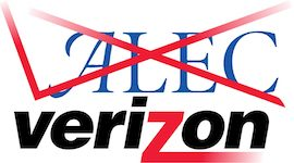 Verizon-alec-logo-final-900x500.jpg