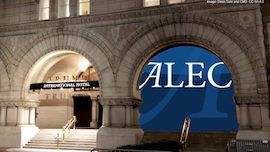 Trump International Hotel ALEC-270.jpg