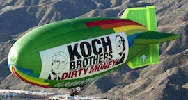 Koch-brothers-dirty-money-blimp-270px.jpg
