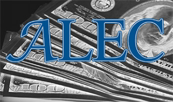 ALEC-Dark Money350px.jpg