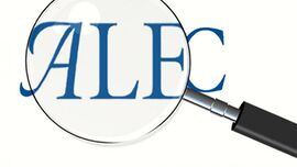 Magnifying-glass-alec-900x508.jpg