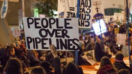 People-over-pipelines-960x560-900x508.jpg