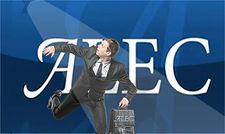 225px-Bigstock-ALEC-logo-businessman-Spo
