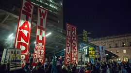 Protest-against-Dakota-Access-and-Keystone-XL-Pipelines-960px-900x508.jpg