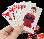 Power Player-cards-kids200px.jpg
