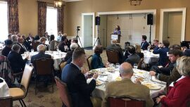 Mississippi-Center-for-Public-Policy-Liberty-Luncheon-900x508.jpg