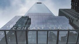 Comcast-center-philadelphia-900x508.jpg